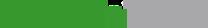 シェアトーク(ShareTalk®)|コミュニケーション・プラットフォーム・サービス